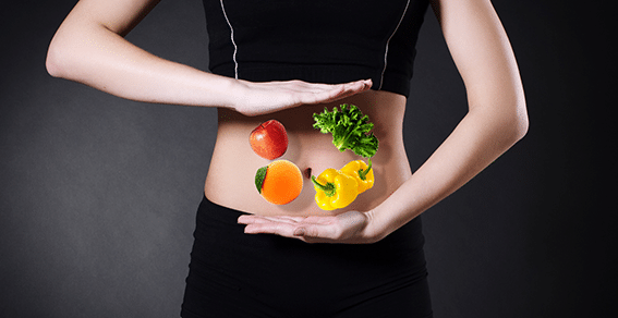 10-Health-Food-for-Your-Stomach