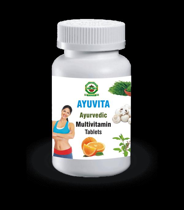 AYURVIT-Ayurvedic-Multivitamin-Tablet-Mockup-1