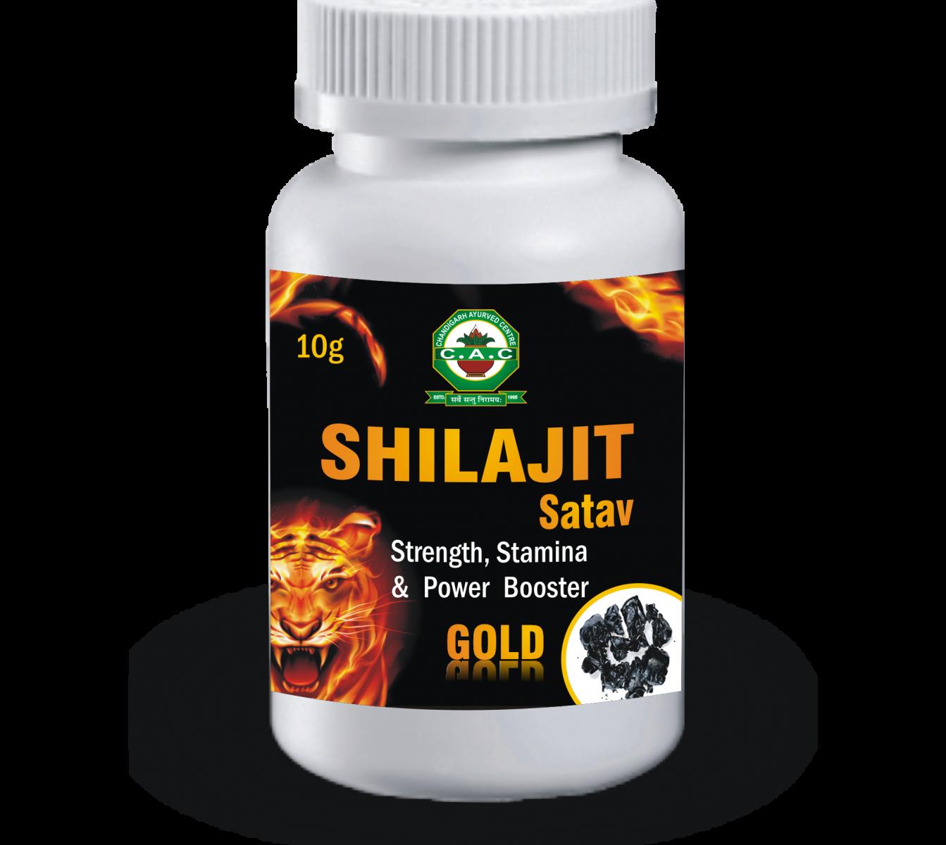 Shilajit-Stave-