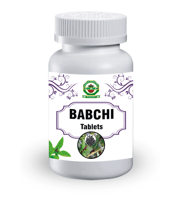 babchi-tablet