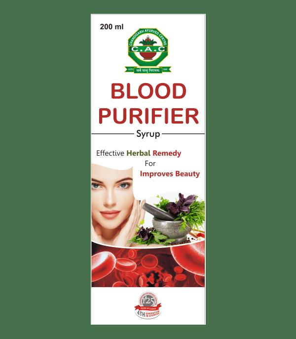 blood-purifier