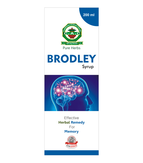 brodley-syrup