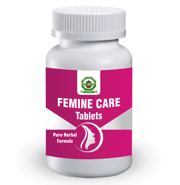 femine-care-tablet
