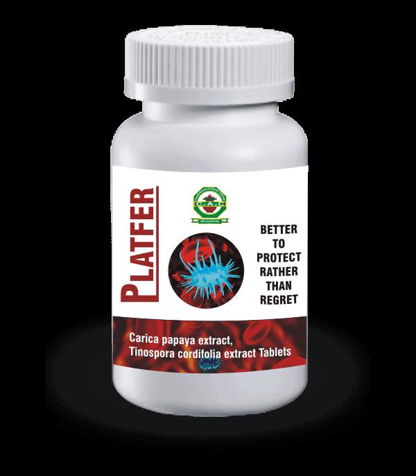 platfer-tablet