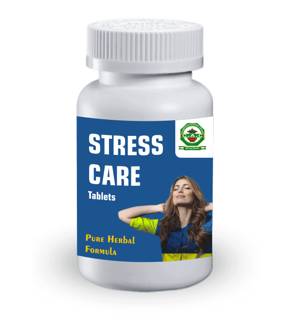 stress-care-tablet