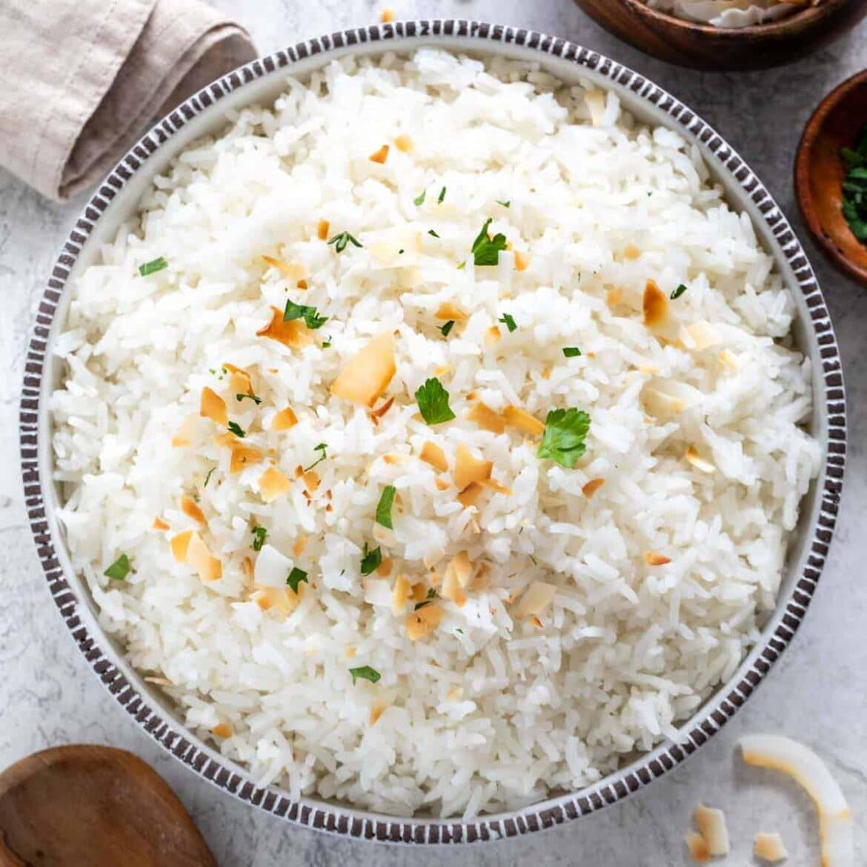 Coconut-Rice-Recipe-