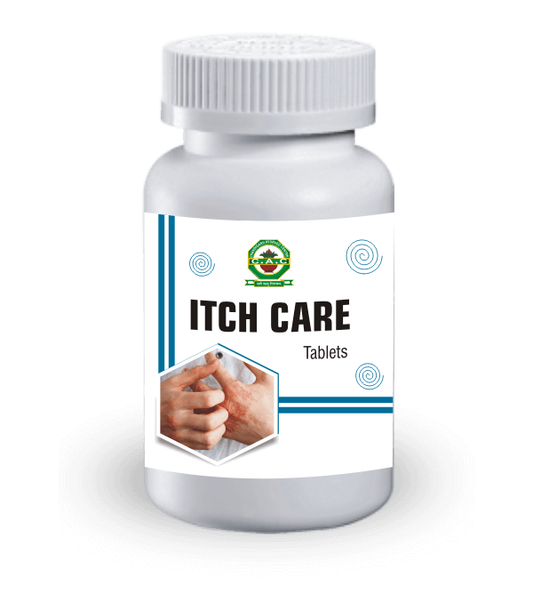 itch-care-tablet