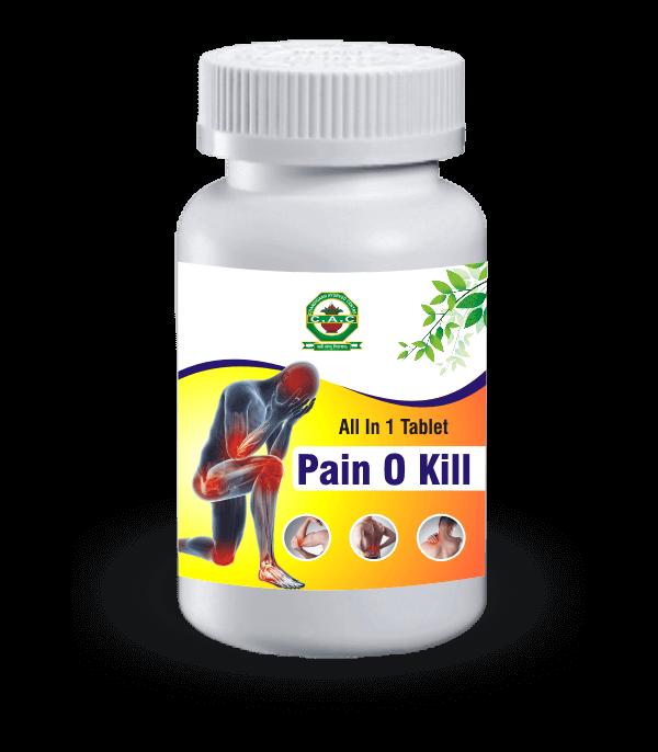 pain-0-kill-tablet