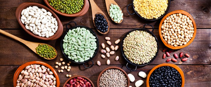 GROUP-OF-LEGUMES-AND-PULSES