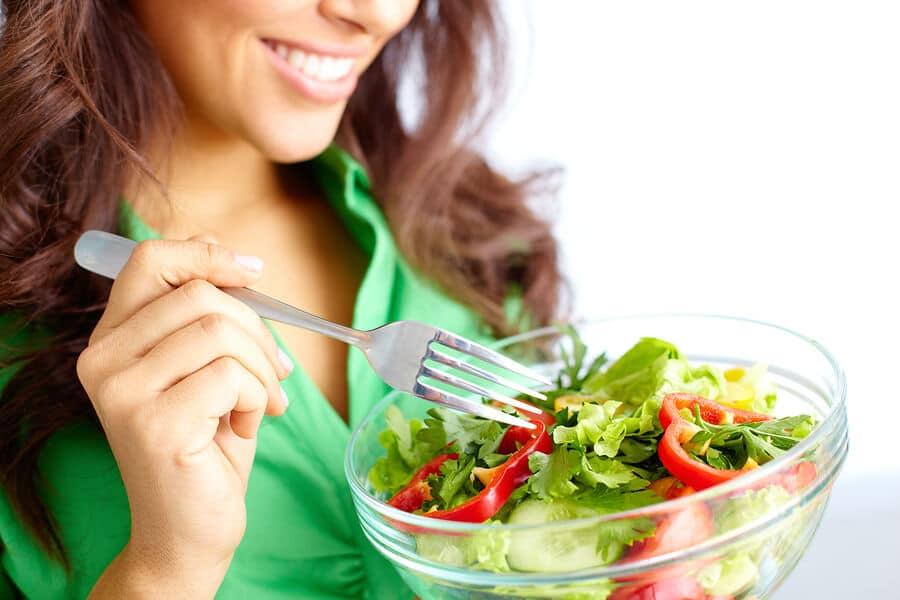 MATRASHITEEYA-FOOD-HABIT-AND-INDIGESTION