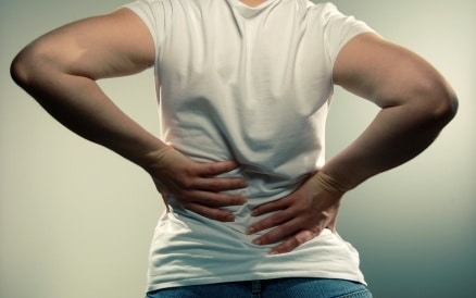 Back-Care-Tips