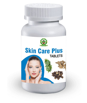 CAC-Skin-Care-Plus-Tablet-1