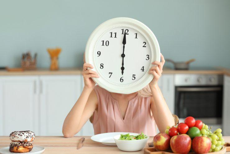 fasting-Upavasa