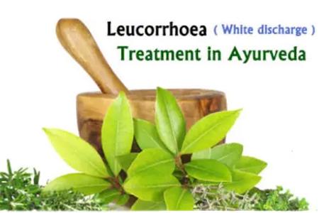 Herbal-Remedies-for-Leucorrhoea-White-Discharge-Ayurvedic-Treatment