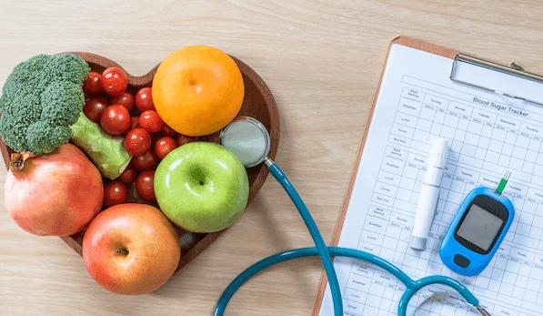 BEST-AYURVEDIC-DOCTOR-FOR-DIABETES