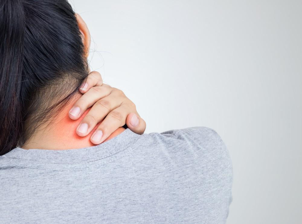 HOME-REMEDY-FOR-CERVICAL-PAIN