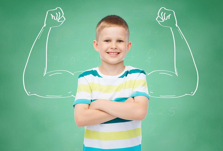 NATURAL-WAYS-TO-BOOST-IMMUNITY-IN-CHILDREN