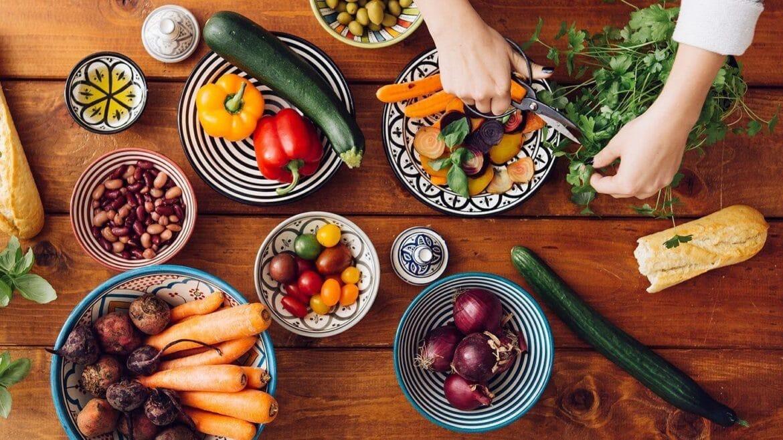 The-Vegan-Diet-