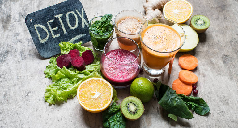 Top-10-Detox-Foods-to-Add-to-Your-Diet
