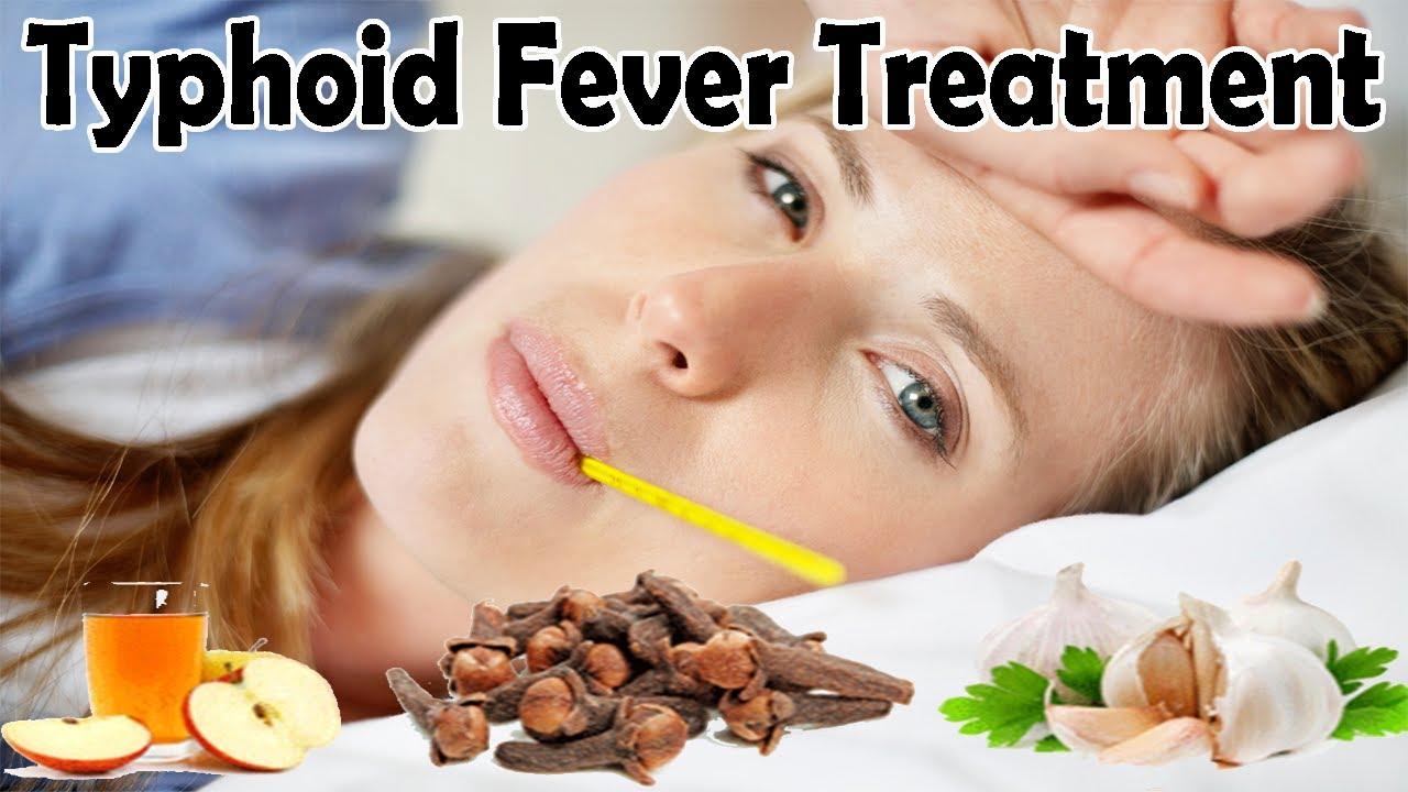 Typhoid-Fever-