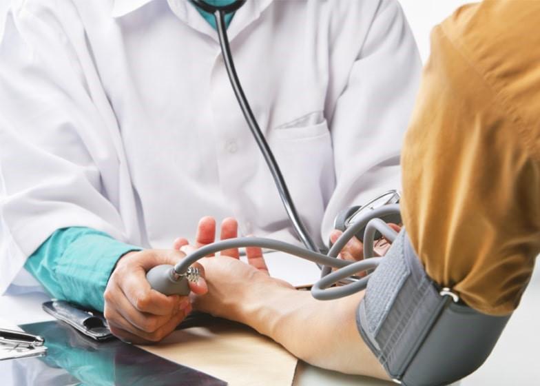 AYURVEDIC TREATMENT HIGH BLOOD PRESSURE