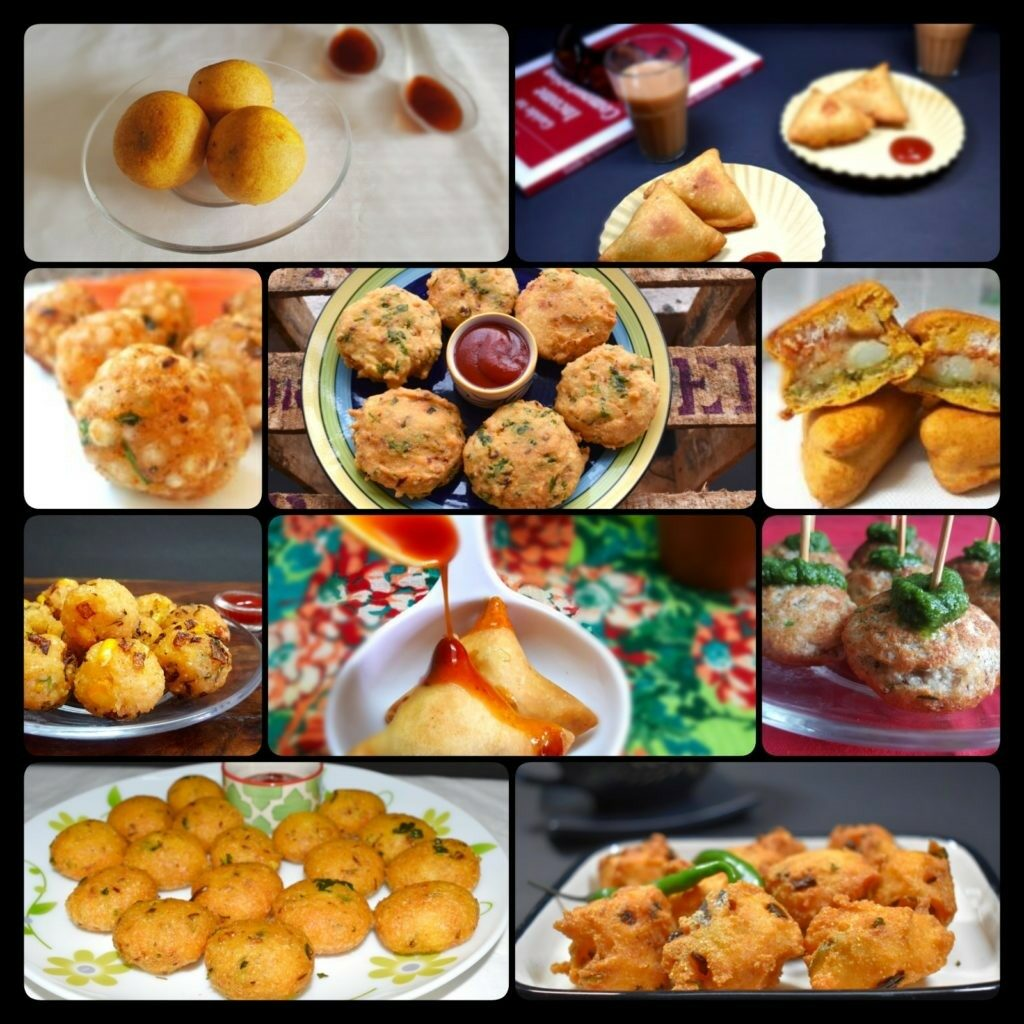 FOOD RECIPES GOOD FOR HEALTH IN RAINY SEASON