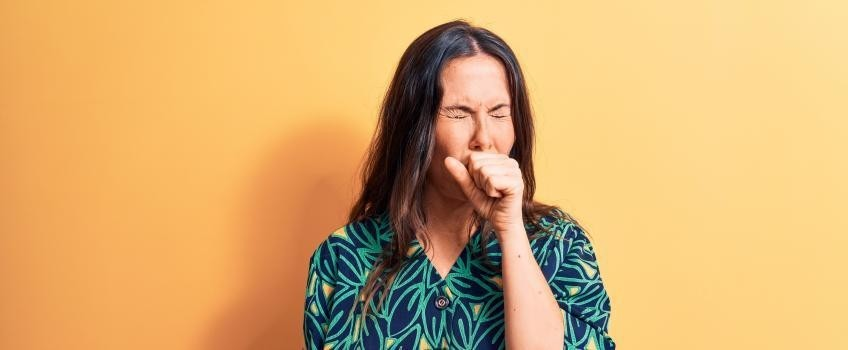WHAT IS THE BEST AYURVEDIC MEDICINE FOR COUGH?
