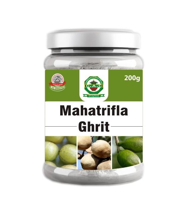 MAHATRIFLA GHRIT