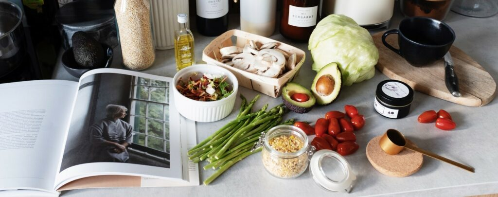 FOODS TO AVOID DURING AYURVEDIC TREATMENT