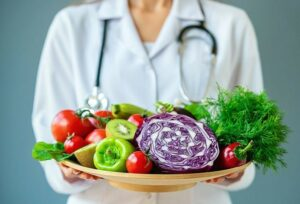 HOME REMEDIES TO LOWER CHOLESTEROL LEVELS