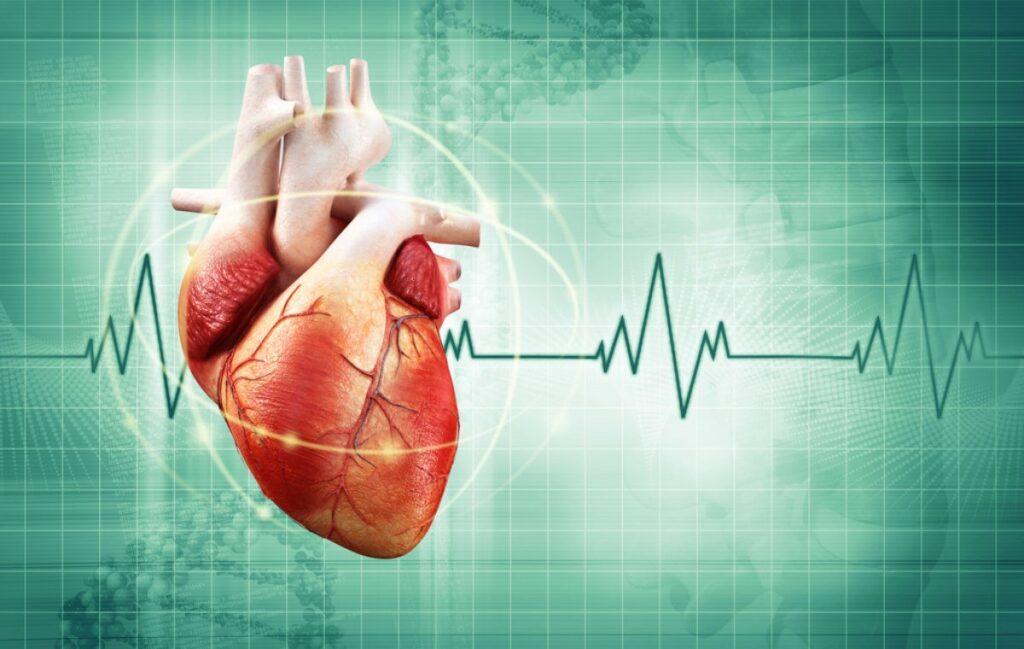 Arrhythmias or Heart Rhythm Problems
